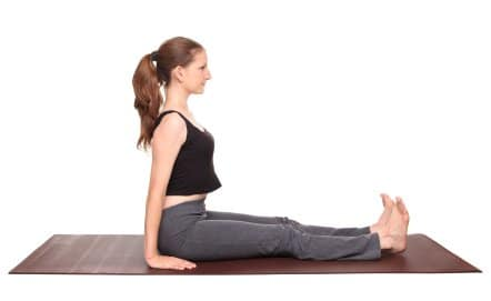 simple yoga sequence to relieve sciatica  infinity health